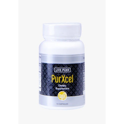 PurXcel Dietary Supplement