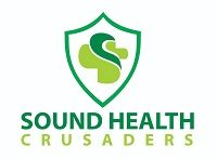 Sound Health Crusaders